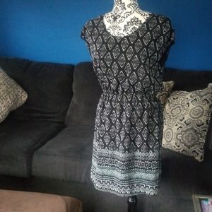 Maurices size M cute dress